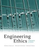 Engineering Ethics: …, 9780495502791