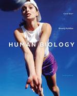 Laboratory Manual fo…,9780840049438