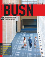 ePack: BUSN 7 (with …