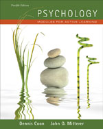 Bundle: Psychology: …,9781133263616