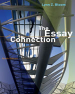 The Essay Connection…,9780547190785