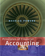 Principles of Financ…