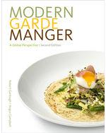 Modern Garde Manger:…,9781111307615