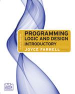 Programming Logic an…,9781111823955