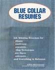 Blue Collar Resumes,…,9781564144126