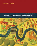 Practical Financial …,9780324422634
