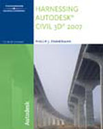 Harnessing Autodesk®…,9781418014889