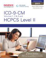 2011 Educational ICD…,9781601513946