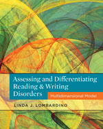 Assessing and Differ…,9781111539894