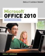 Bundle: Microsoft® O…,9781133219422