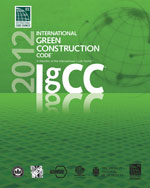 2012 International G…,9781609830595