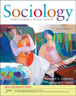 Bundle: Sociology: U…