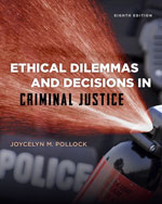 Ethical Dilemmas and…,9781285062662