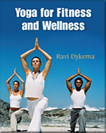 Yoga for Fitness and…,9780534579418