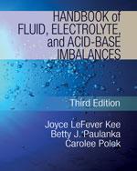Handbook of Fluid, E…