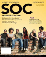 SOC (with Review Car…,9780495601418