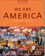 We Are America: A Th…,9781413002164