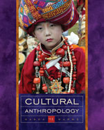Bundle: Cultural Ant…,9780495463092