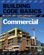 Building Code Basics…,9781133283355