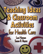 Delmar's Teaching Id…, 9780766844902