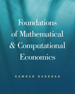 Foundations of Mathe…,9780324235838