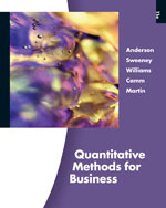 Quantitative Methods…,9780324651812