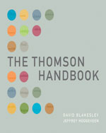 Bundle: The Thomson …