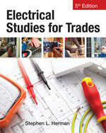 Electrical Studies f…,9781133278238