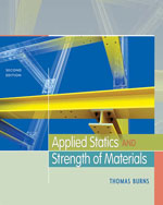 Applied Statics and &hellip;,9781111321246