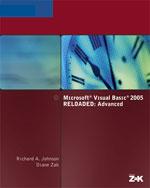 Microsoft Visual Bas…,9781418836436