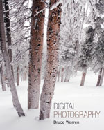 Digital Photography,…