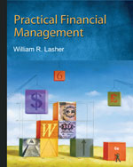 Practical Financial …,9781439080498