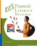 100% Financial Liter…