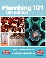 Plumbing 101, 6th Ed…,9781133281535