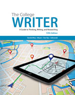 Bundle: The College …,9781285935515