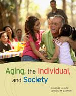 Aging, the Individua…,9780495811664