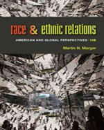 Bundle: Race and Eth…