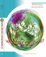 Microeconomics, 7th …,9780618761265