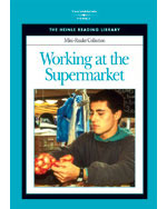 Working at the Super…,9781413064568