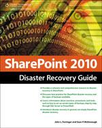 SharePoint 2010 Disa…,9781435456457