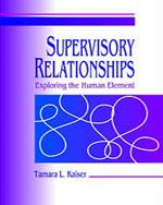 Supervisory Relation…,9780534345594