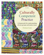 Culturally Competent…, 9780840034434