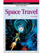 Space Travel: Heinle…,9781413018011