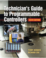 Technician's Guide t…,9781111544096