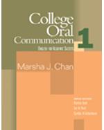 College Oral Communi…,9780618230167