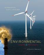 ePack: Environmental…,9781305529854
