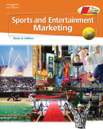 Sports and Entertain…, 9780538445153