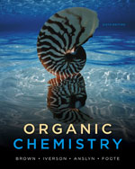 Bundle: Organic Chem…,9781111488109