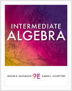 Bundle: Intermediate&hellip;,9781111496722