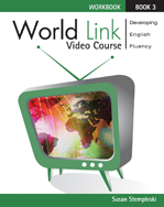 World Link 3: Online…,9781424066858